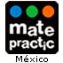 Matepractic